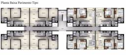 Título do anúncio: Apartamento à venda com 2 dormitórios em Paratibe, João pessoa cod:004848