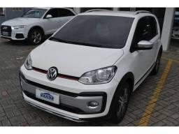 Volkswagen Cross Up! cross 1.0 TSI Total Flex 12V 5p