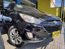 Hyundai Ix35  2.0 Flex 2013 - Impecável