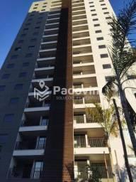 Título do anúncio: Apartamento à venda, 2 quartos, 2 suítes, 2 vagas, Vila Aviação - Bauru/SP