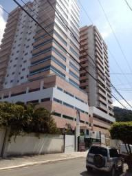 Título do anúncio: Apartamento à venda no bairro Canto do Forte, em Praia Grande