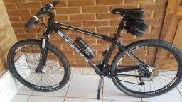 Bike SENSE ROCK  ARO 29  - QUADRO 19