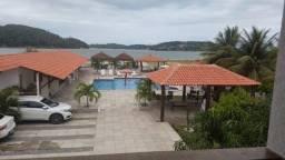 Privê Rio Mar no Pontal da Ilha de Itamaracá. 210,00 Cada dia (para até 6 pessoas)