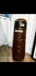 Vendo saco de pancada (boxe)