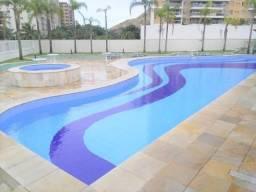 Apartamento - RECREIO DOS BANDEIRANTES - R$ 1.600,00