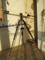 Telescópio -