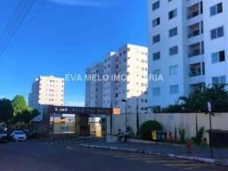 Título do anúncio: Apartamento à venda com 2 dormitórios em Jardim presidente, Goiania cod:em1398