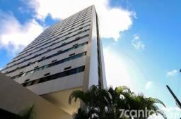Título do anúncio: Rua Jorge Couceiro da Costa Eiras, 59, Boa Viagem, 13° andar   Recife - PE