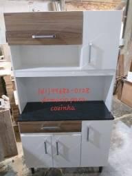 Armário para cozinha/NOVO