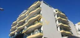 Cobertura com 3 dormitórios à venda, 210 m² por R$ 1.250.000,00 - Centro - Cabo Frio/RJ