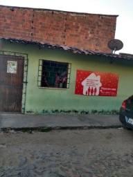 Casa no Potira