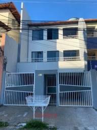 Título do anúncio: Apartamento no 1º Andar Vila Bretas