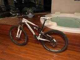 Bicicleta SCOTT Spark 50 Full