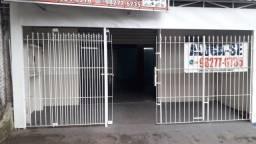 Salão para Locação - Jardim Denadai / Sumaré