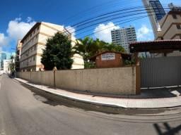 Apartamento para locação Anual 1 Dormitório no Bairro Pioneiros em Balneário Camboriú SC