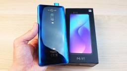 Título do anúncio: Xiaomi Mi 9T