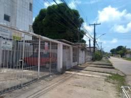Título do anúncio: Apartamento térreo, em Pau Amarelo - Paulista - PE