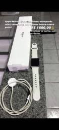 Apple Whatch série 3 / 38mm