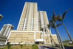 Vende-se apartamento Jardim Beira Rio em Cuiabá MT.