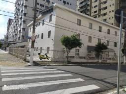 Título do anúncio: Apartamento 1 Dormitório Canto do Forte Praia Grande