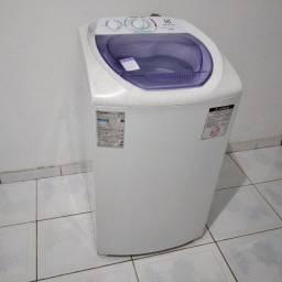 Maquina de lavar Electrolux 6k