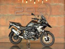 BMW R1250GS Premium Exclusive 2020 | Impecavel | Apenas 4.098Kms