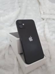 IPHONE 11 64 GB com nota fiscal