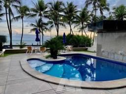 Título do anúncio: Apartamento para venda tem 330 metros quadrados com 4 quartos em Ponta Verde - Maceió - AL