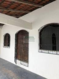 Casa com 4 dormitórios, 240 m² - venda por R$ 480.000 ou aluguel por R$ 2.500/mês