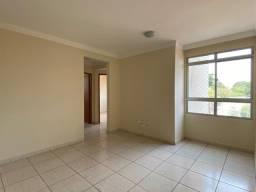 Título do anúncio: Apartamento para aluguel, 2 quartos, 1 vaga, Centro - Contagem/MG