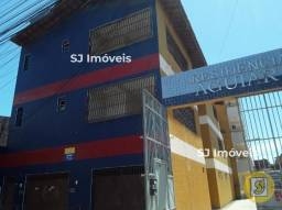 Título do anúncio: FORTALEZA - Apartamento Padrão - VILA VELHA