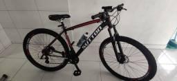 Bike Sutton Shimano