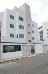 Apartamento à venda com 3 dormitórios em Paquetá, Belo horizonte cod:4415