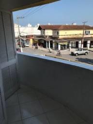 Título do anúncio: Apartamento à venda no bairro Vila Antártica, em Praia Grande