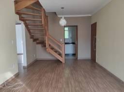 Apartamento à venda com 4 dormitórios em Bandeirantes, Juiz de fora cod:5047