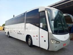 Ônibus, Irizar, Buscar e G7