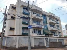 Título do anúncio: Apartamento com 3 dormitórios para alugar, 148 m² por R$ 1.000,00/mês - Jardim Alexandre C