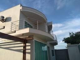 Vendo super casa em praia grande fundão-ES