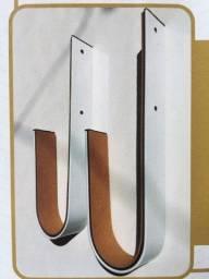 Rack suporte de prancha de surf