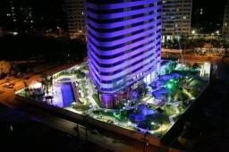 Apartamento com 3 dormitórios à venda, 87 m² por R$ 600.000,00 - Altiplano - João Pessoa/P