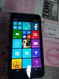 LUMIA 640 microsoft/Nokia