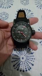 Relógio Yakuza invicta