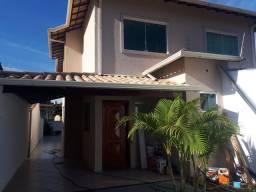 Casa à venda com 3 dormitórios em Santa mônica, Belo horizonte cod:4667