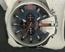 Título do anúncio: Relógio Diesel 10 BAR