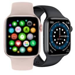 smartwatch w26 plus/envio imediato!