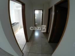 Título do anúncio: Apartamento à venda no Consolação - Franca/SP