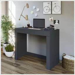 Título do anúncio: Mesa PC Cleo - Home Office/Estudos (Escrivainha)