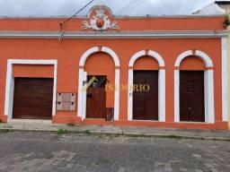 Título do anúncio: OPORTUNIDADE PARA INVESTIDORES, PRÓX. MERCADO MUNICIPAL