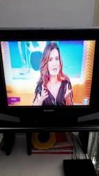 """Tv Sharp 21"""""""