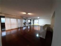 Apartamento com 4 dormitórios para alugar, 301 m² por R$ 10.000,00/mês - Edifício Mirage -
